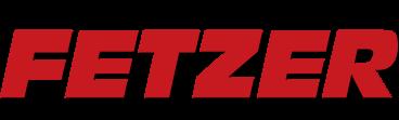 Möbel Fetzer Logo
