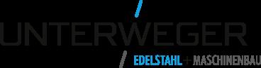 Unterweger Logo