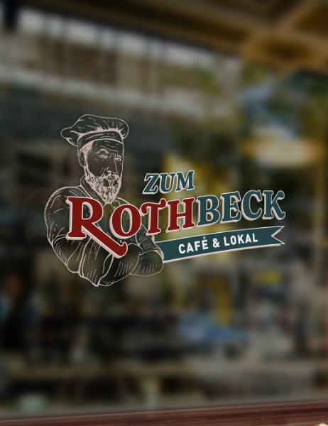 Rothbeck